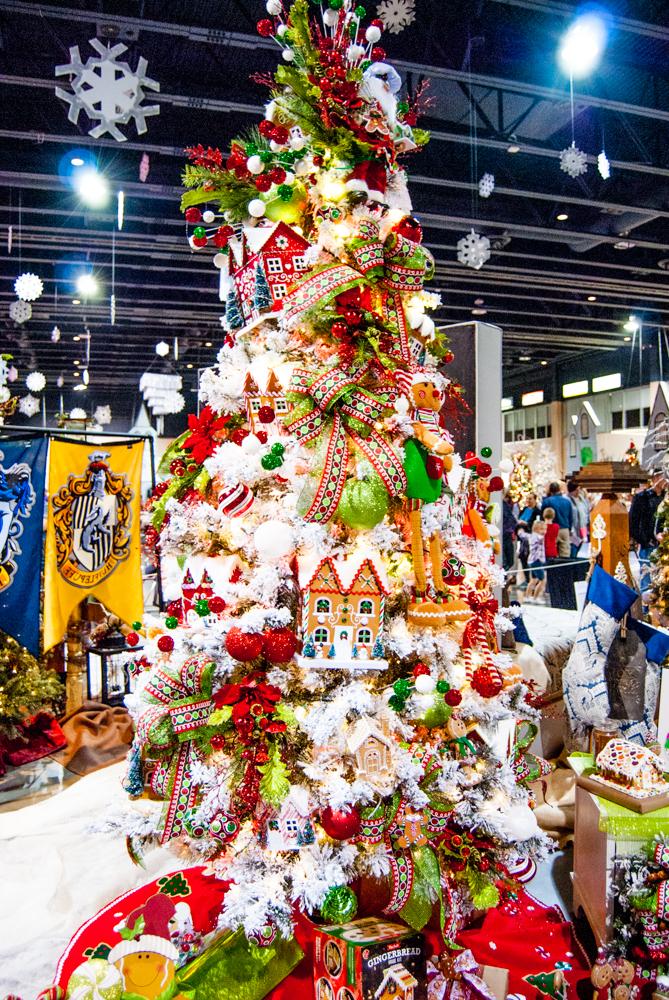 Christmas Tree Decorating Ideas Jubilee Of Trees 2017